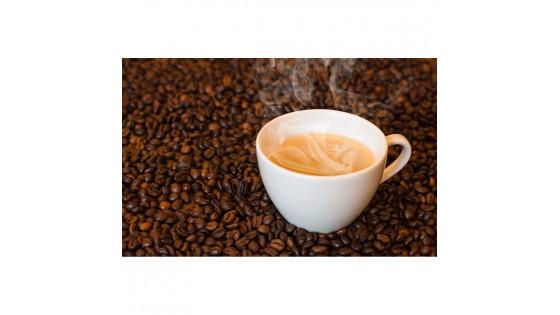Названо новое полезное свойство кофе