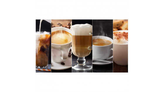 Яку каву краще пити?