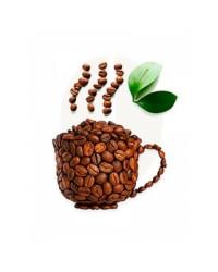 Кава в зернах оптом в Україні