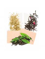 Чай весовой оптом