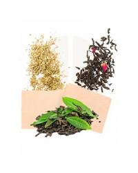 Ваговий чай оптом