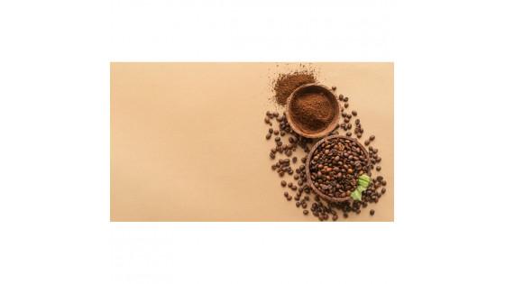 Яка зернова кава найкраща?