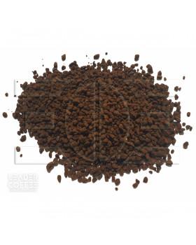 Кава розчинна гранульована (агломерат) з В'єтнаму – преміум-якість за доступною ціною