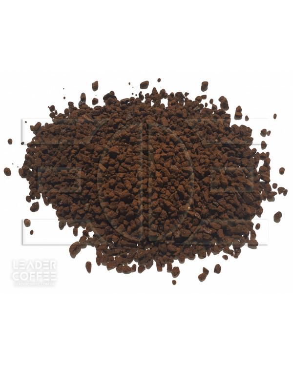 Кофе растворимый гранулированный (агломерат) из Вьетнама – премиум-качество по доступной цене