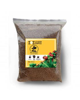 Кава розчинна сублімована Колумбія (Columbia Montenegro) в упаковці 0,5 кг – преміум-сегмент у вашому асортименті