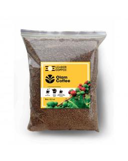 Кава розчинна гранульована Olam, Олам(Nescafe classic), (OLAM Coffee Limited, В'єтнам), 0,5 кг