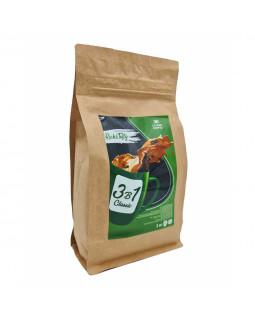 Кава TM Leadercoffee 3в1 Classic, 1кг