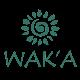 WAK'A TEA