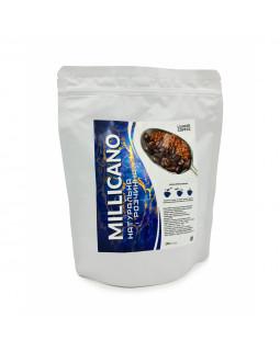 Кофе натуральный растворимый Миликано MILLICANO, 280г