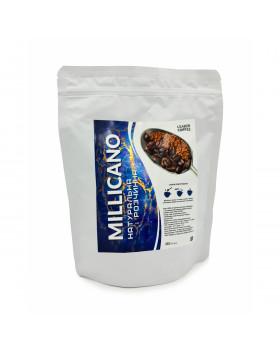 Кава натуральна розчинна Мілікано MILLICANO, 280г