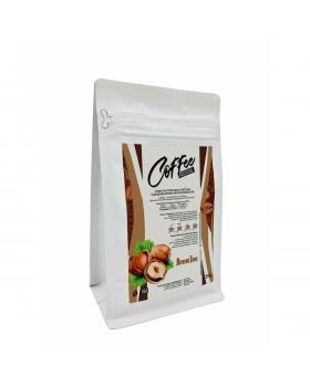 """Кофе натуральный молотый с ароматом """"Лесной орех"""", 250г"""