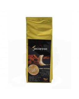 Кава мелена Jacoffee Gold 250г