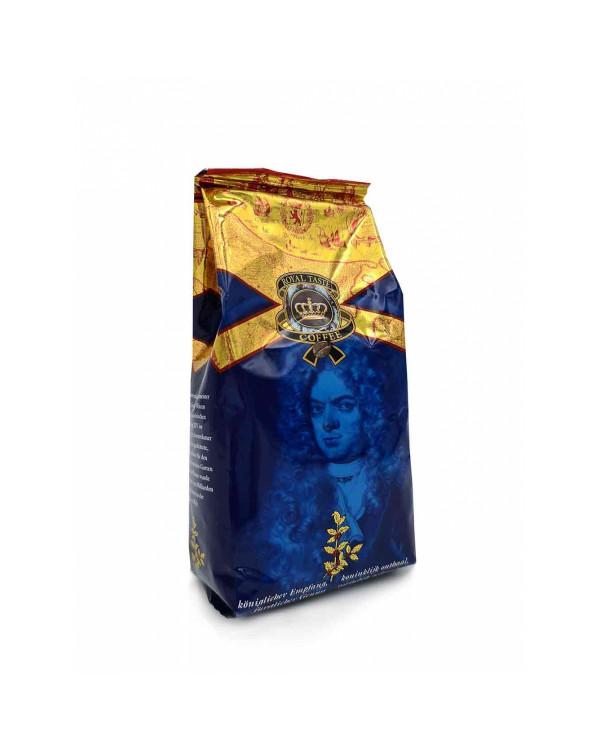 Кава мелена Royal Taste Vending (250 г): купаж для вендингу з потрібними параметрами