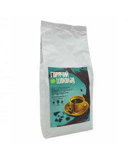 """Гарячий шоколад для вендінгу ТМ """"LEADERCOFFEE"""" Classic, Голландия, 2кг"""