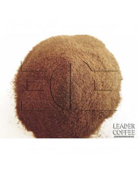 Кофе растворимый INKA: проверенный бренд из Польши