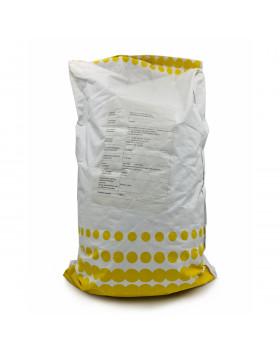 Кофе растворимый Spray-dried, Китай, мешок 15кг