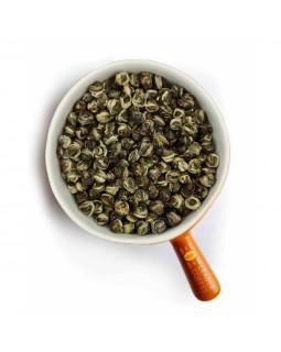 Китайский белый чай Бай Лун Джу (Белые слёзы дракона), 1кг