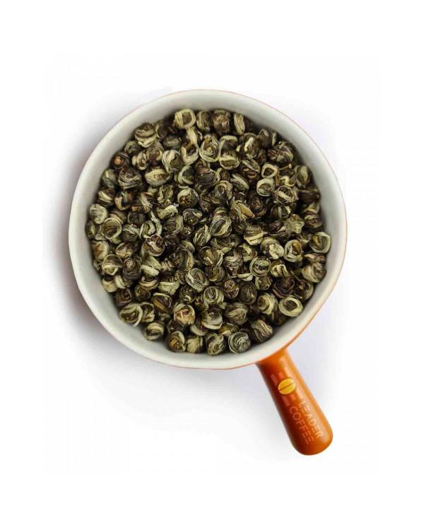 Китайський білий чай Бай Лун Джу (Білі сьози дракона), 1кг