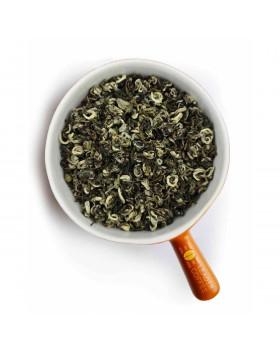 Китайський білий чай Бі Ло Чунь, 1кг