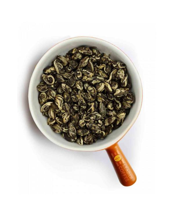 Китайський білий чай Мо Лі Фен Янь (Око фенікса), 1кг