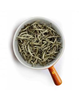 Китайский белый чай Сун Чжень (Золотые Иглы), 1кг