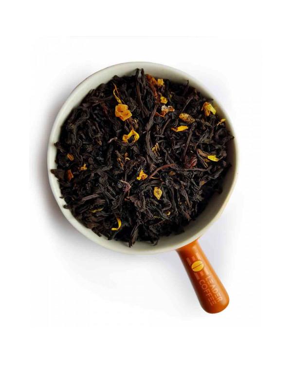 """Чай чорний """"1003 ніч"""" – незвичайний трав'яний збір"""