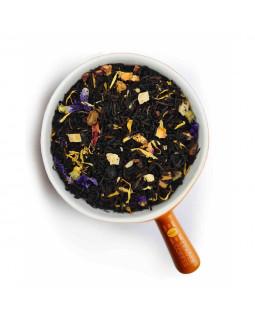 """Чай черный """"Дочь Клеопатры"""" – закажите вкус тропиков"""