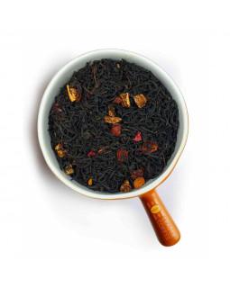 """Чай чорний """"Вибір Імператора"""", 1кг"""
