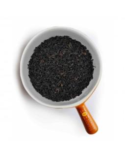 Чай чорний індійський Assam, стандарт Pekoe в мішках 10 кг – квітковий аромат, медовий смак