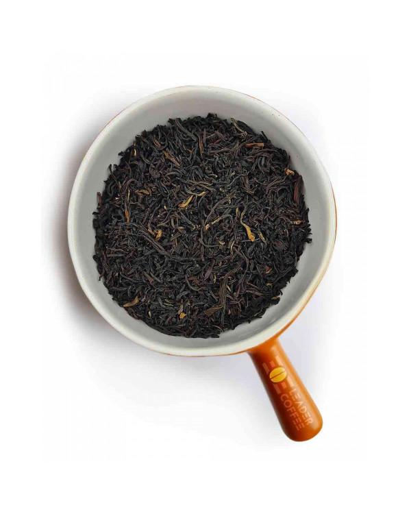 Чай чорний індійський ASSAM  TGFOP1, мішок 25кг