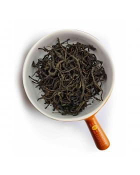 Іван-чай класичний ферментований вищого сорту, 1кг