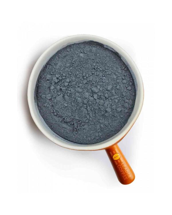Чай японський Блакитна Матча, 1кг