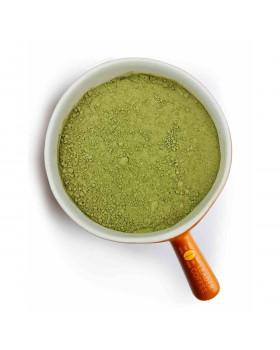 Чай зеленый японский Матча, 1кг
