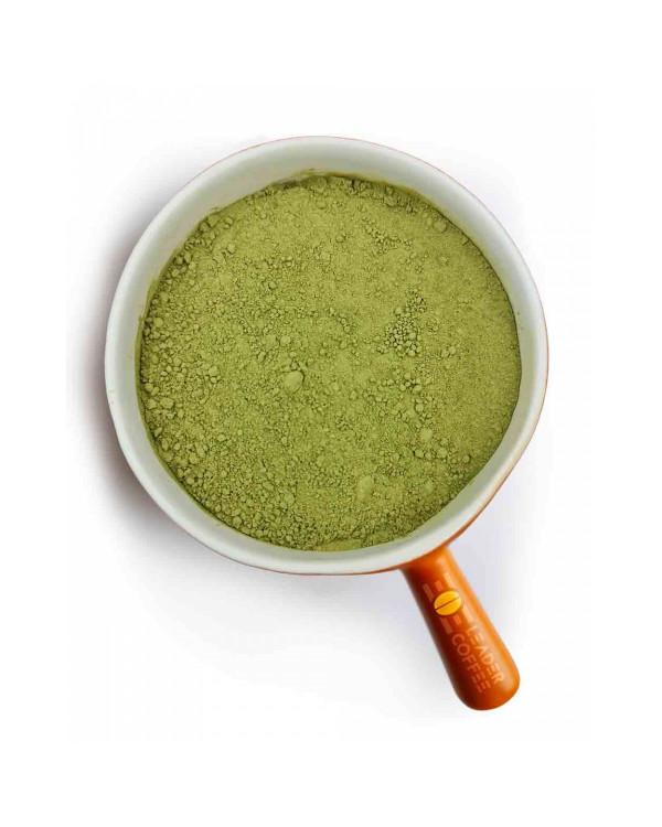 Чай зелений японський Матча, 1кг