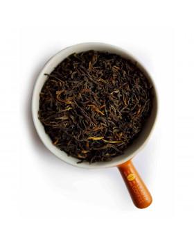 "Чай Пуер Преміум (""Золотий Юньнань""): головне – витримка"