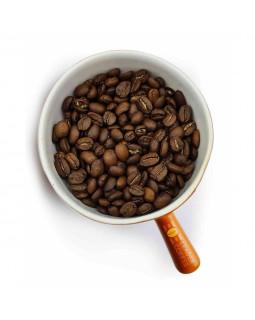 Кава в зернах Арабіка Гондурас HG, мішок 20кг