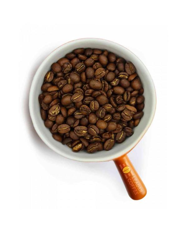 Кава в зернах Арабіка Мексика HG Jaltenango, 1кг