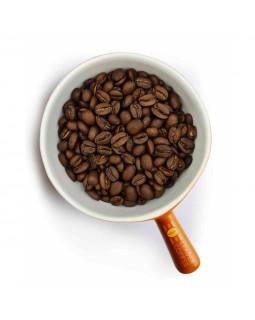 Кофе в зернах арабика из Папуа Новой Гвинеи: когда душа требует экзотики