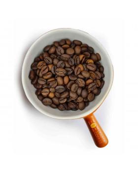Кава в зернах Робуста Вьетнам WP scr.18, мішок 20кг