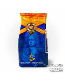 Кофе в зернах Royal Taste Vending: замечательное решение для кофейных автоматов