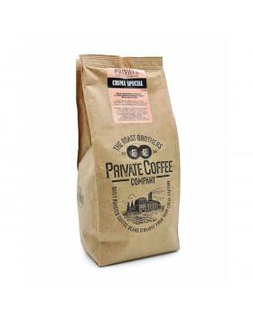 Кофе в зернах The Roast Brothers Crema Special, Нидерланды, 500г