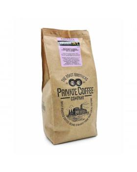 Кофе в зернах The Roast Brothers Exclusive 24/7, Нидерланды, 500г