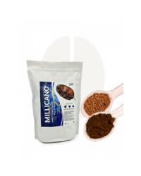 Растворимый кофе Millicano