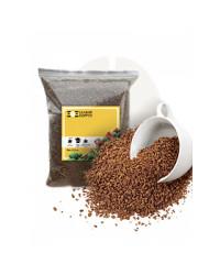 Розчинна кава в роздріб