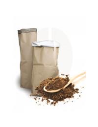 Кофе порошковый оптом