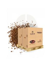 Сублимированный кофе оптом