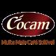 Cocam
