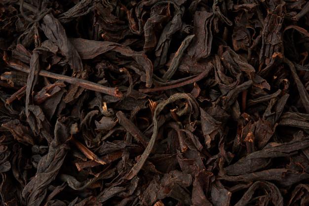 Купить весовой чай оптом - «Leader Coffee»