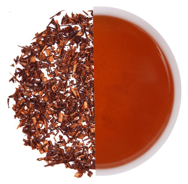 Чай Ройбуш оптом від компанії Leader Cofee
