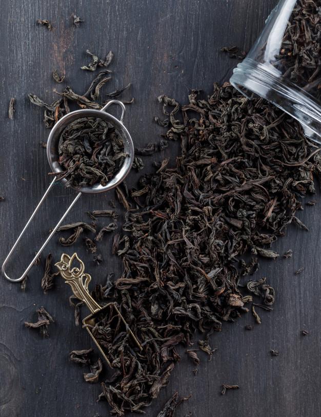 Купить цейлонский чай оптом - «Leader Coffee»